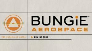 GU MA Bungie Aerospace