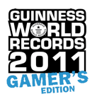 guinness gamers edition