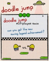 doodle jump multiplayer