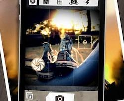 magic hour iphone