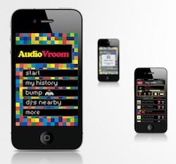 audiovroom