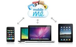 mobilememe-sync
