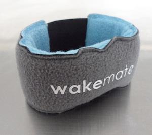 wakemate iphone