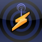 SHOUTcast Radio update voor iPhone en iPod touch