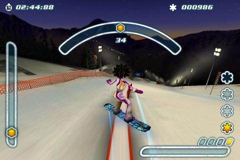snowboard-hero2