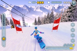 snowboard-hero1