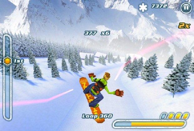 snowboard-hero3