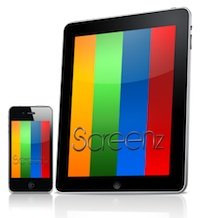 screenz