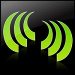 Soundtrckr voor de iPhone en iPod touch