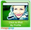 mogopop