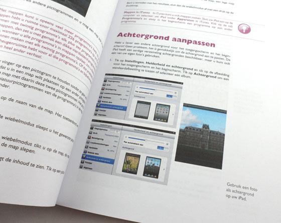 ipad2-boek2