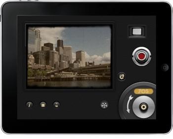 8mm HD