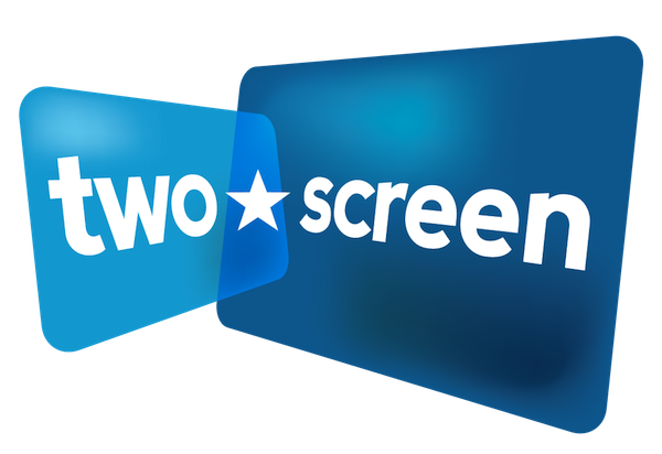 Two Screen
