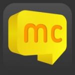 MobiComics voor iPad header