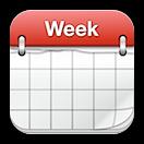 Week Cal