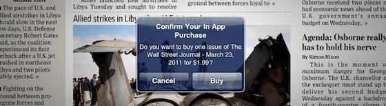 Apple-wijzigt-abonnementen-en-in-app-aankopen-op-iPad