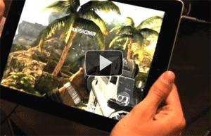Gameloft-drie-actiegames-voor-iPad