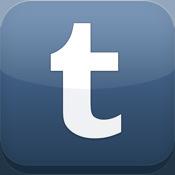 tumblr logo nieuw