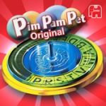 PimPamPet voor iPhone iPod touch