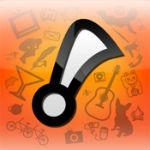 Jagimo iPhone creatieve app