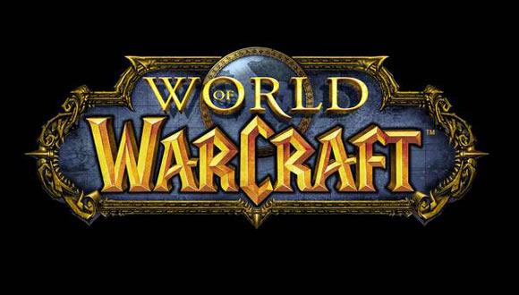 World of Warcraft voor iPhone