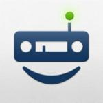 TuneIn Radio voor iPhone iPod touch iPad