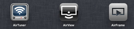 airplay-apps