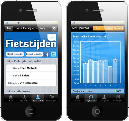 fietstijden-iphone