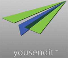 YouSendIt-voor-iPhone