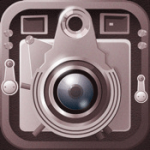 ClassicCamera-voor-iPhone-en-iPod-touch