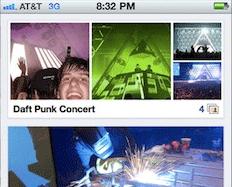 Facebook-eigen-foto-app-voor-iPhone