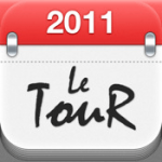 Tour-2011-voor-iPhone-iPod-touch