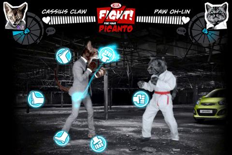 DI-GU-Fight4Picanto-screenshot