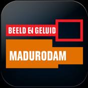 Madurodam iPhone app