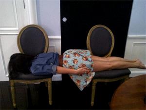 Go-Planking-voor-de-iPhone