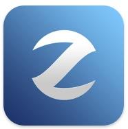 zwapp logo