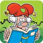 Plop Voorleesboek voor de iPhone