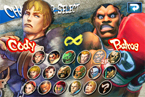 GU-WO-Street-Fighter-IV-Volt-iPhone-iPod-touch