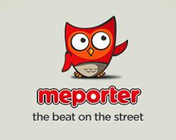 Meporter-voor-iPhone-en-iPod-touch