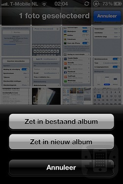 iOS-5-Foto-van-album-verplaatsen