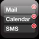 Nieuw notificatiesysteem in iOS 5