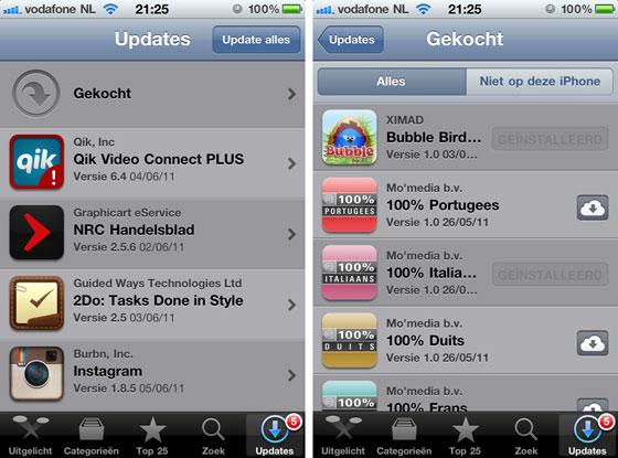 gekochte-apps