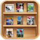 icon_newsstand