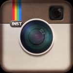 Instagram voor iPhone en iPod touch