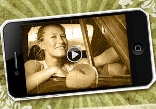 Silent-Film-Director-voor-de-iPhone-en-iPod-touch