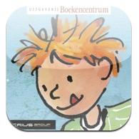 iPad-prentenboek Vandaag zijn wij de baas