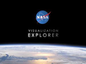 nasa-visualization-explorer