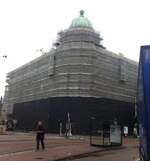 hirschgebouw-amsterdam