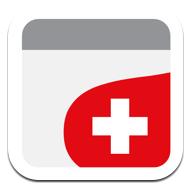 Notvetica: Calvetica 3.7 maar dan gratis