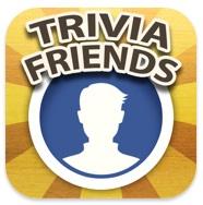 trivia facebook friends